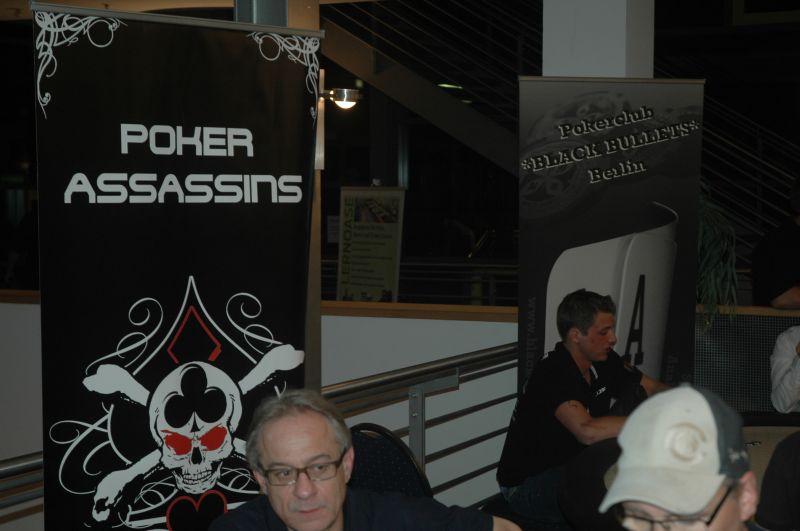Pokerclub Berlin